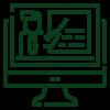cserkelo-online-tanulas2